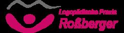 Logopaedie Rrossberger